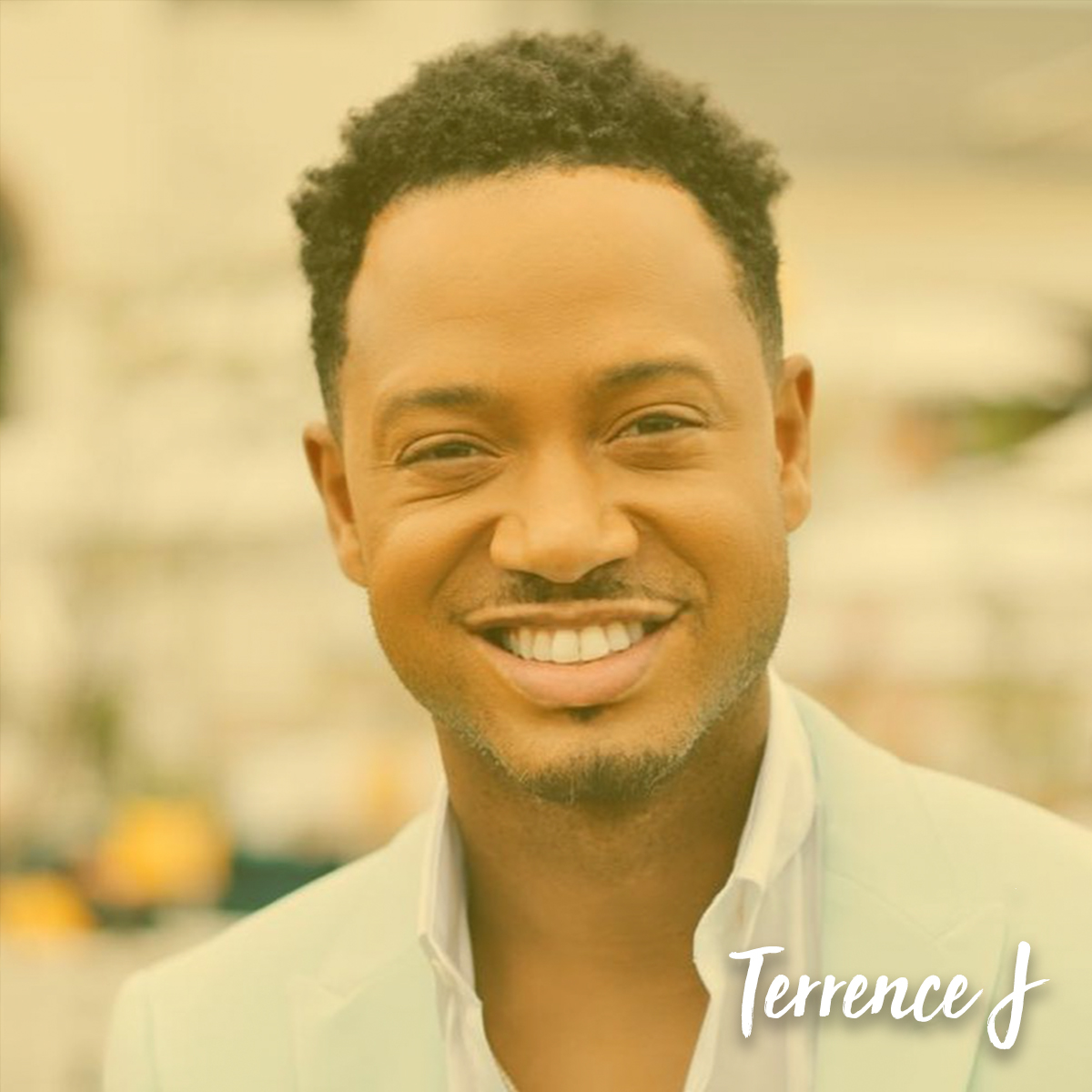 Terrence J website.jpg