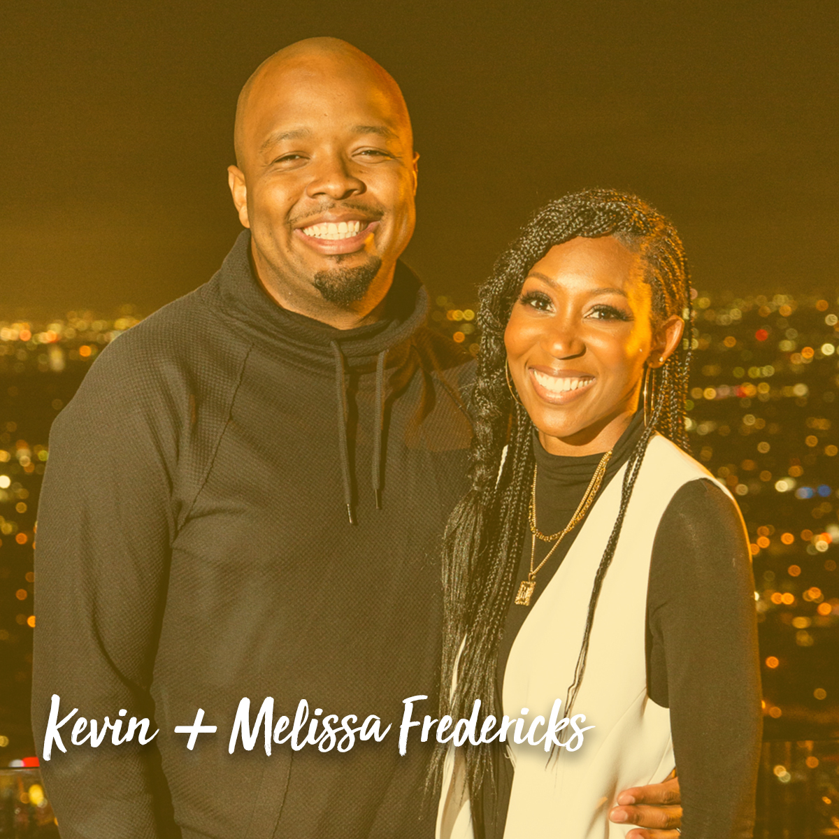 Kevin and Melissa website.jpg