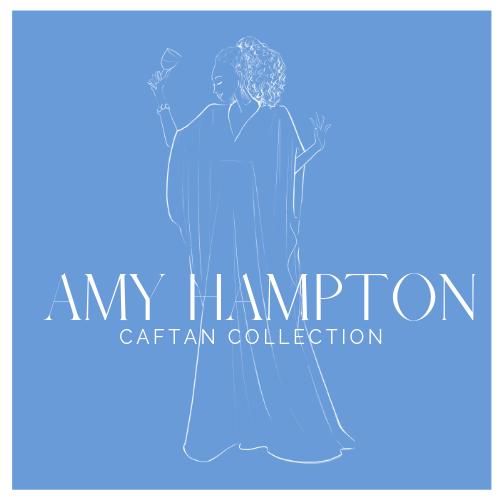 Amy Hampton.png
