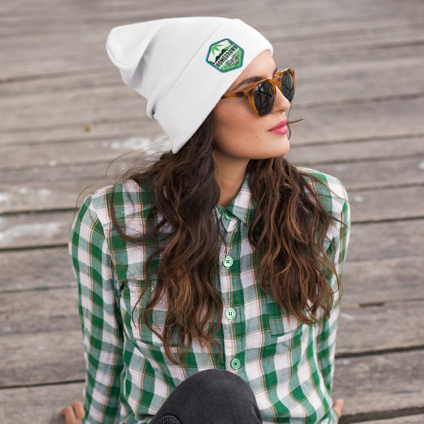 beanie-mockup-of-a-woman-wearing-a-green-plaid-shirt-24625 copy.png