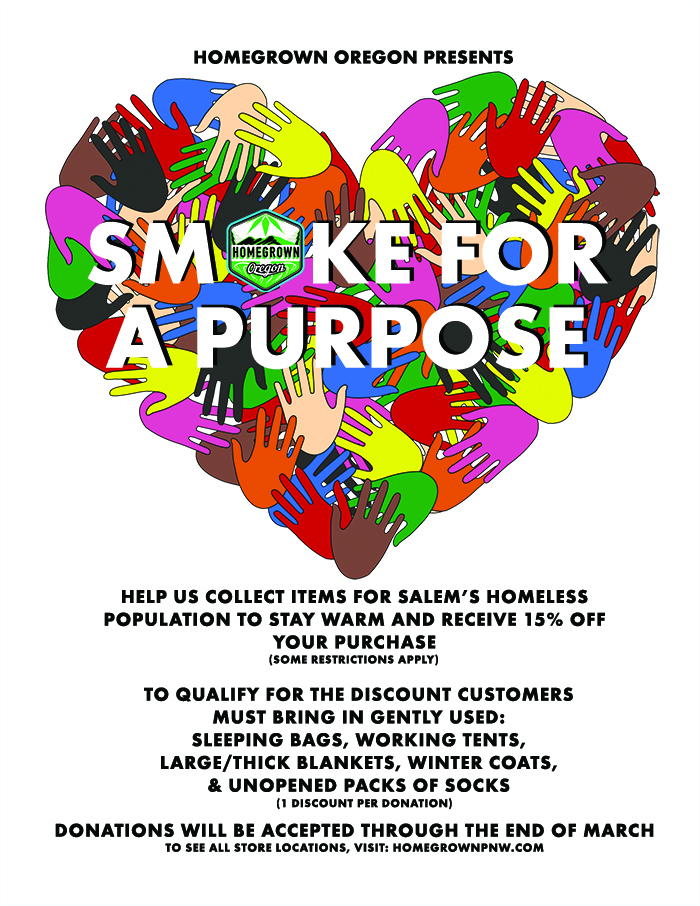 SMOKE FOR A PURPOSE_700wide.jpg