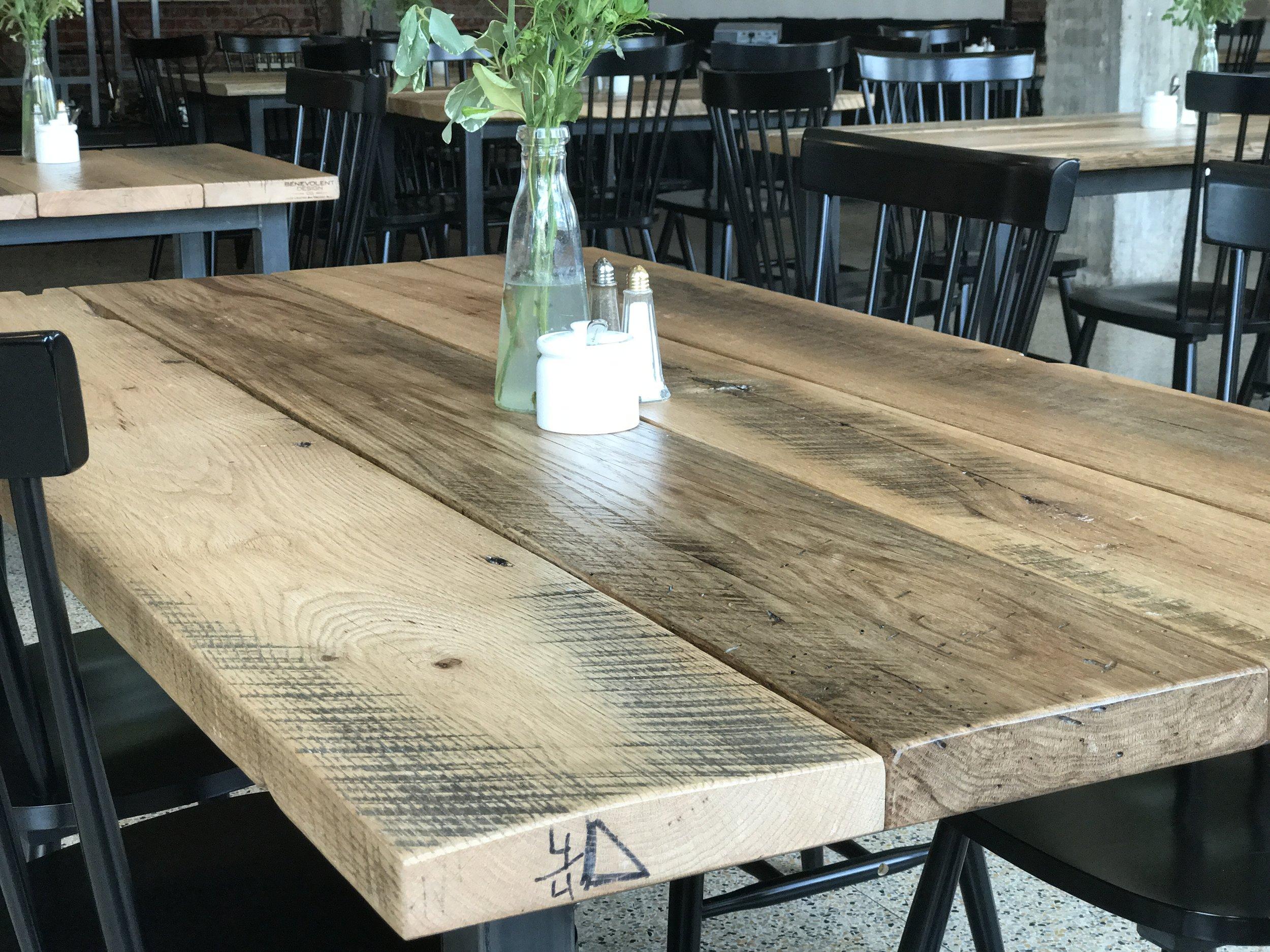 commune-nfk-table-view.JPG