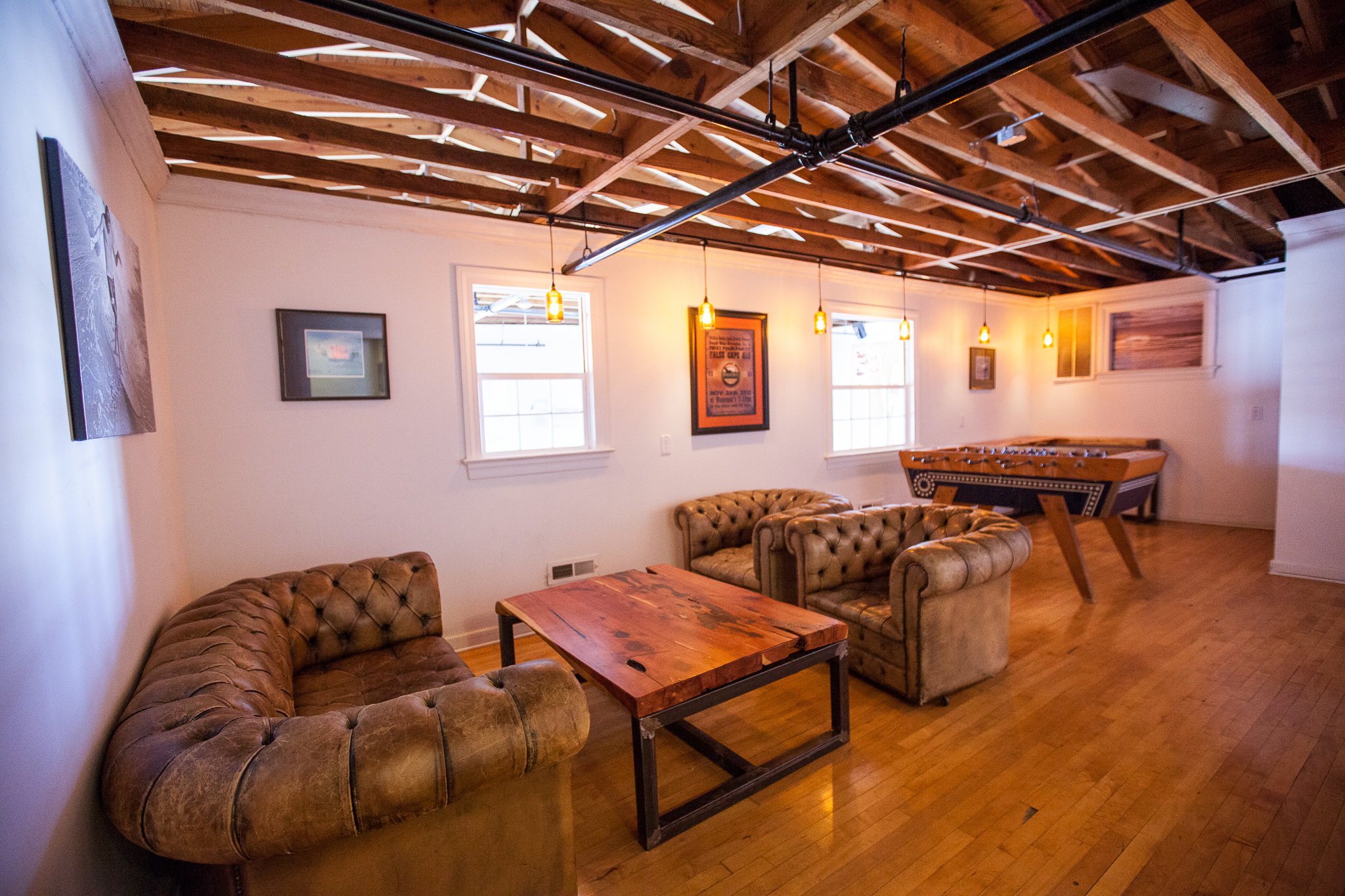 back-bay-small-events-room.jpg