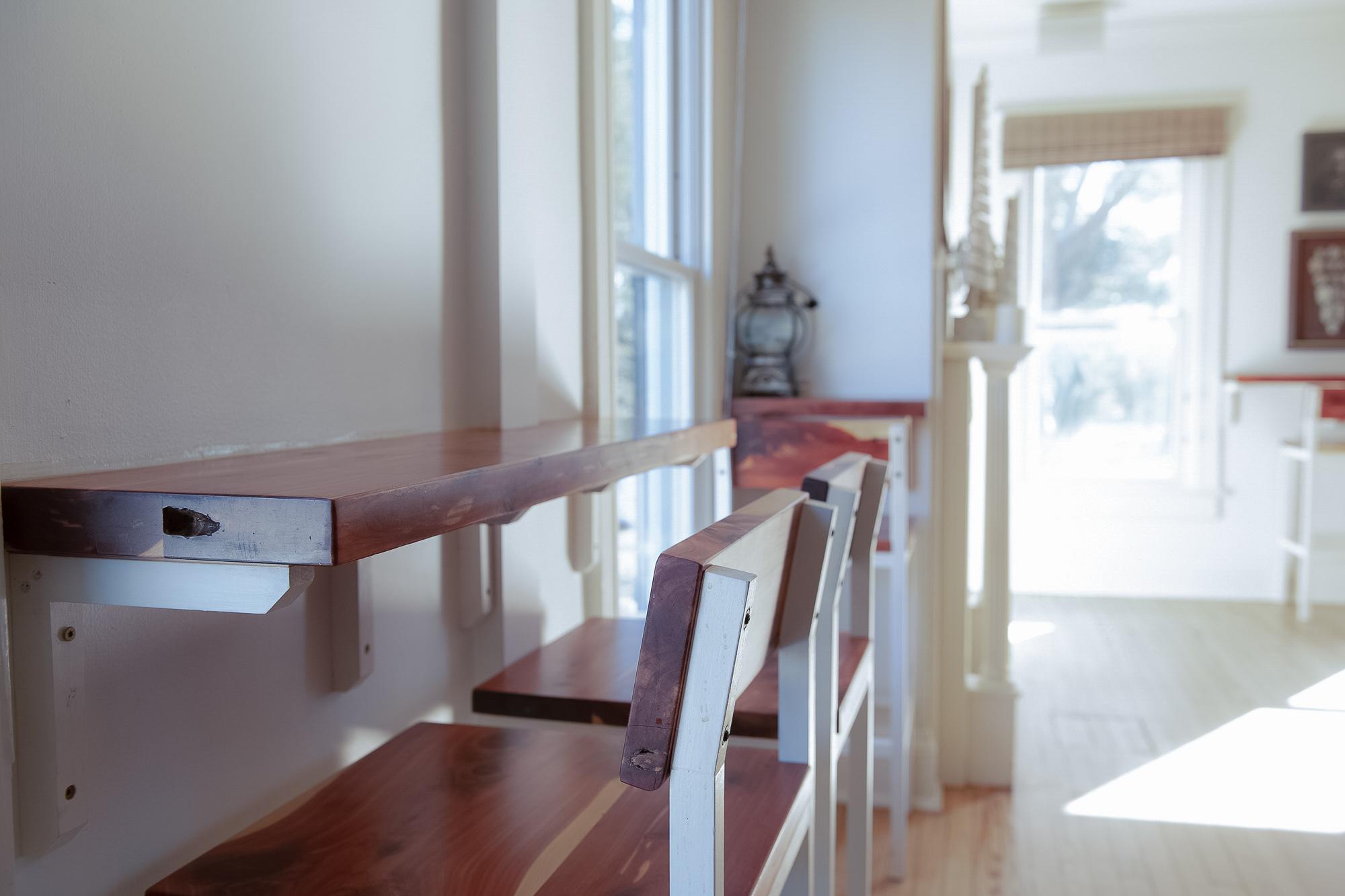 farmhouse-drinkrail-barstool.jpg
