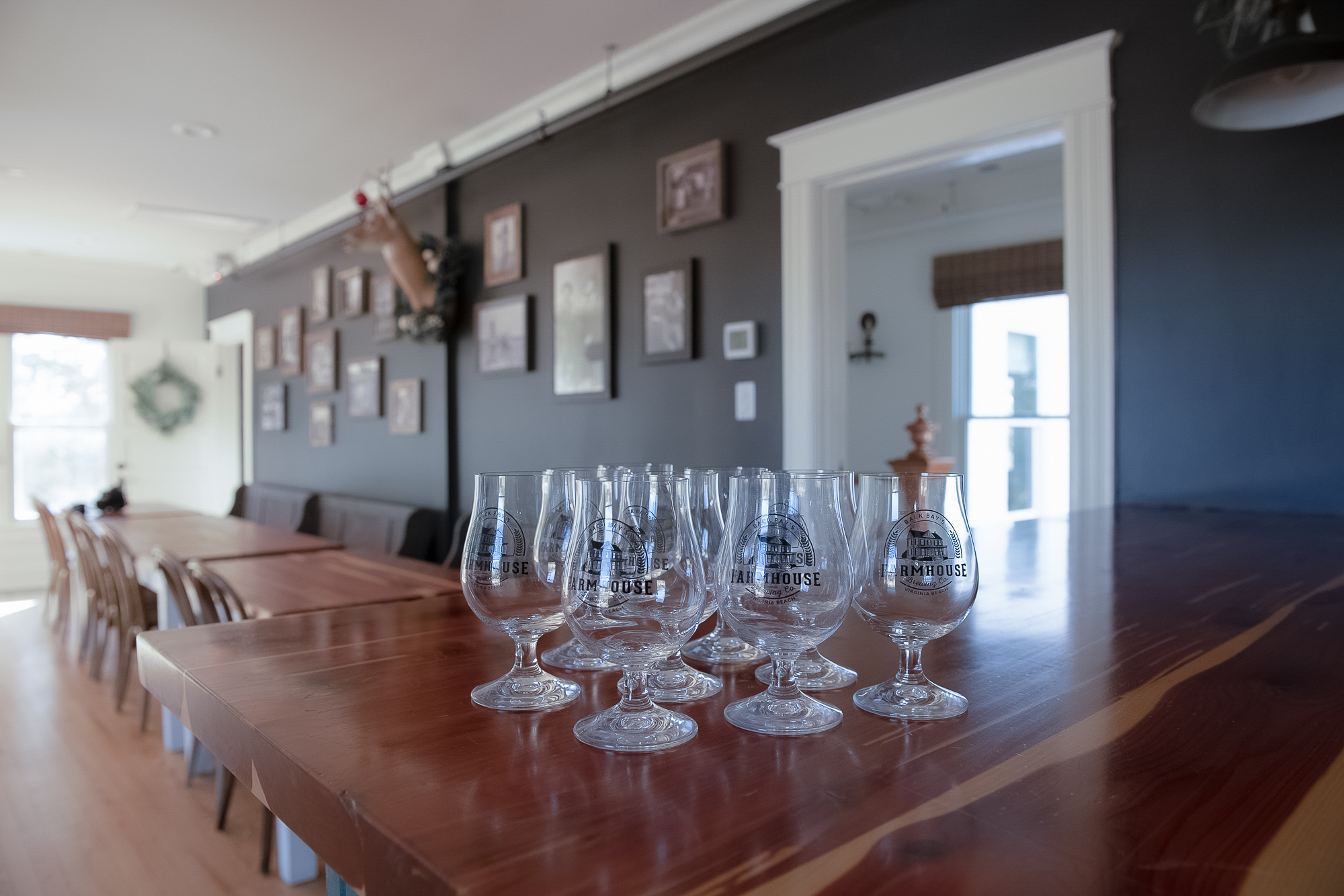 farmhouse-upstairs-bar-glasses.jpg