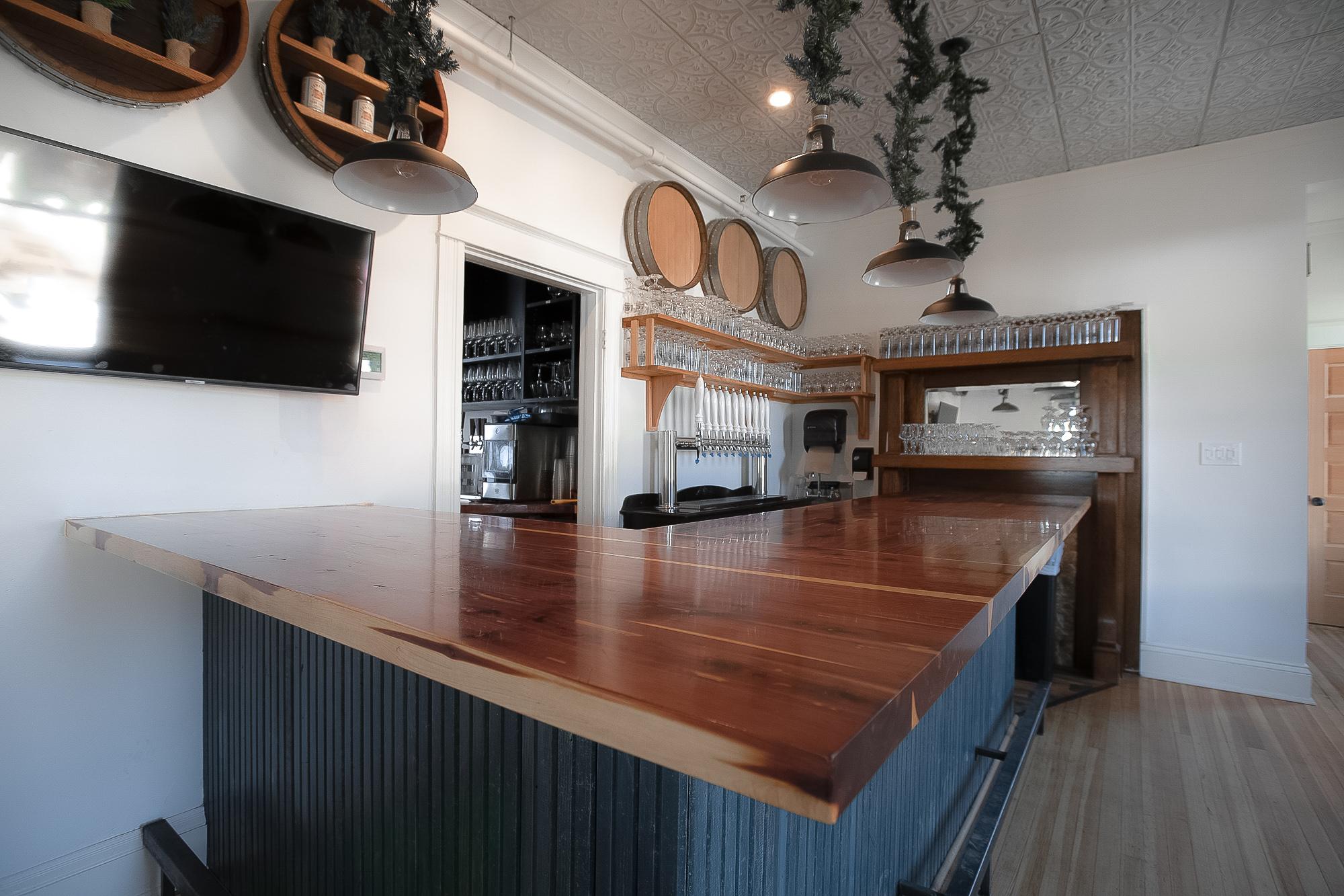 farmhouse-downstairs-bar.jpg