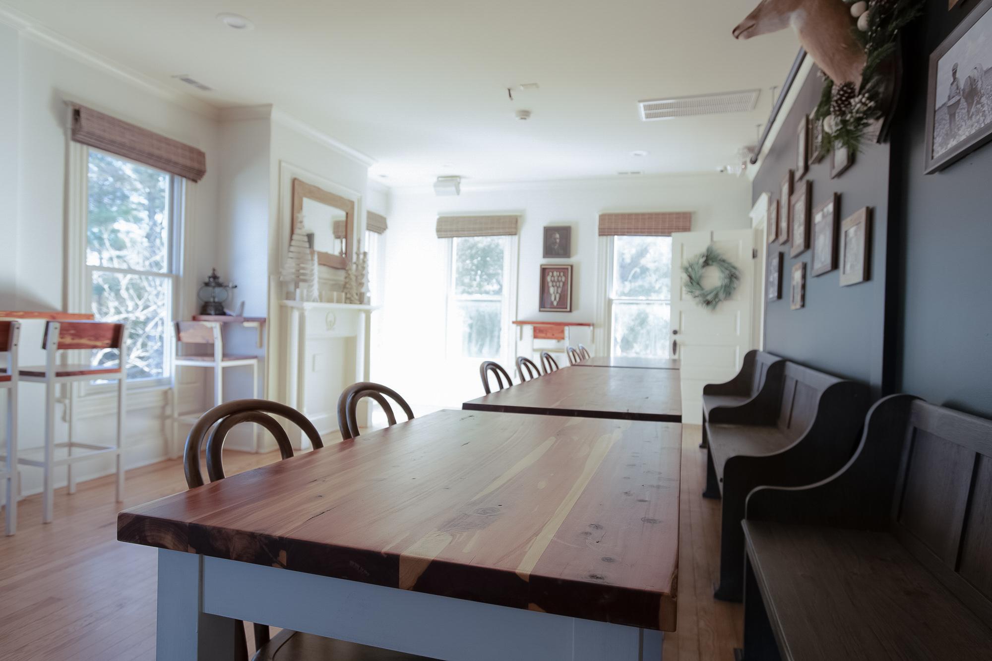 farmhouse-upstairs-tables.jpg