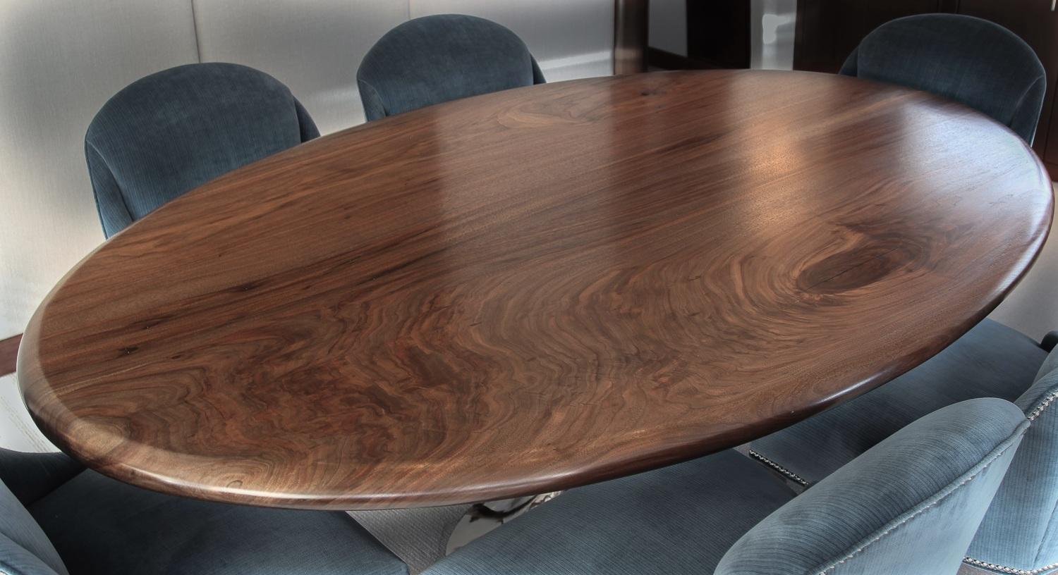 casi-ceola-table-top-with-chairs.jpg