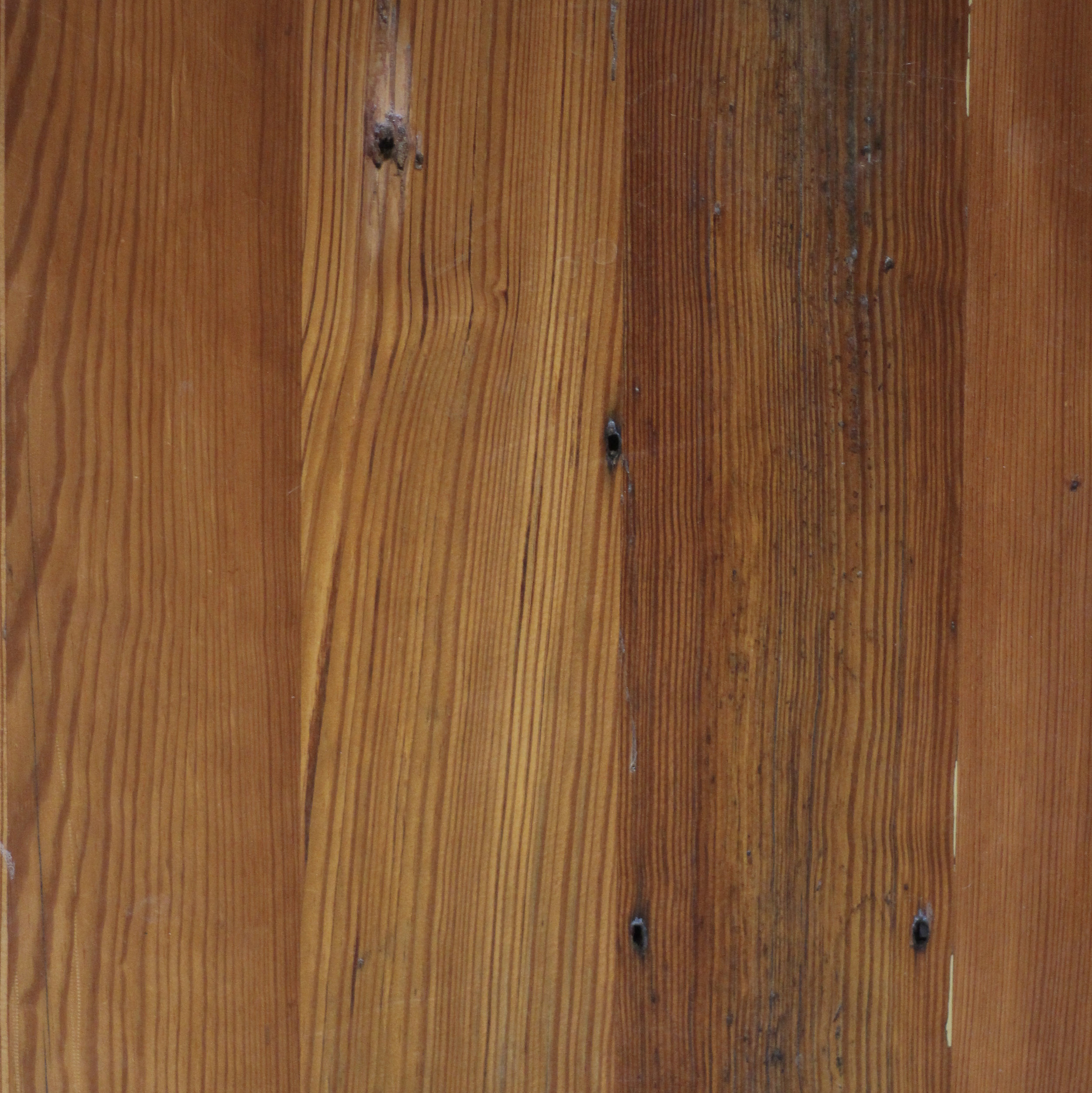 Antique Pine -