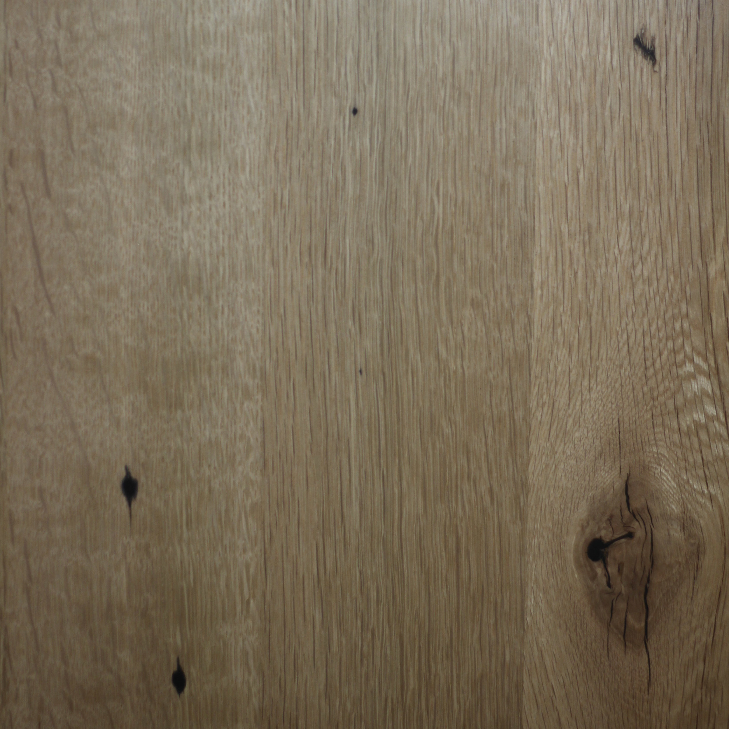 Reclaimed Oak -