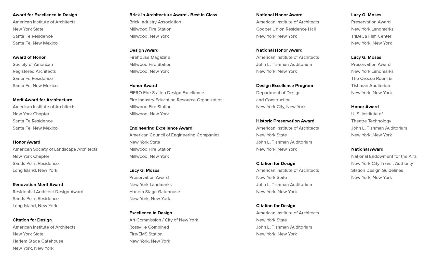 Awards+11x17.jpg