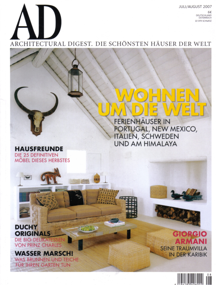 DuBois+Santa+Fe+-+arch+digest+germany+Aug+07.jpg