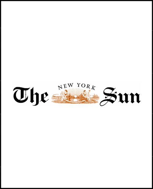 DuBois+Machinery+Exchange+-+NY+Sun.jpg