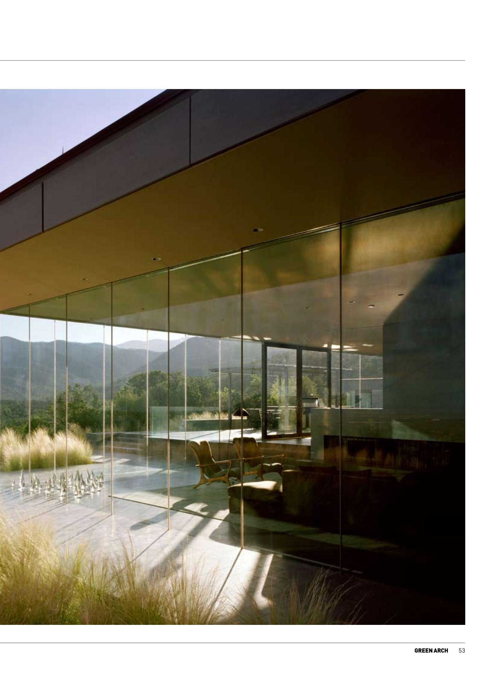 DuBois+Santa+Fe+IGA+Glass+Bearing+Wall-02.jpg