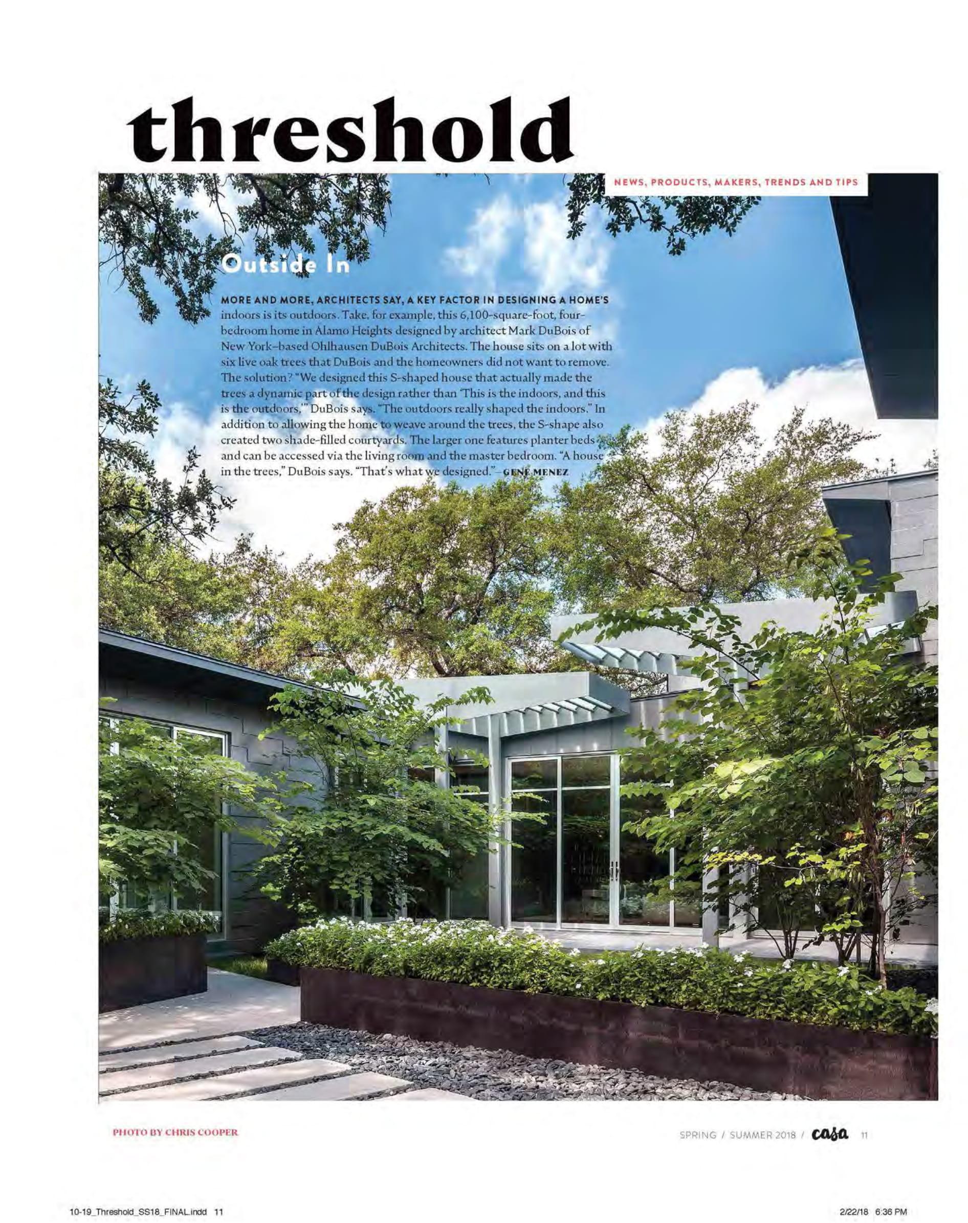 DuBois+San+Antonio+Casa+Magazine-1.jpg