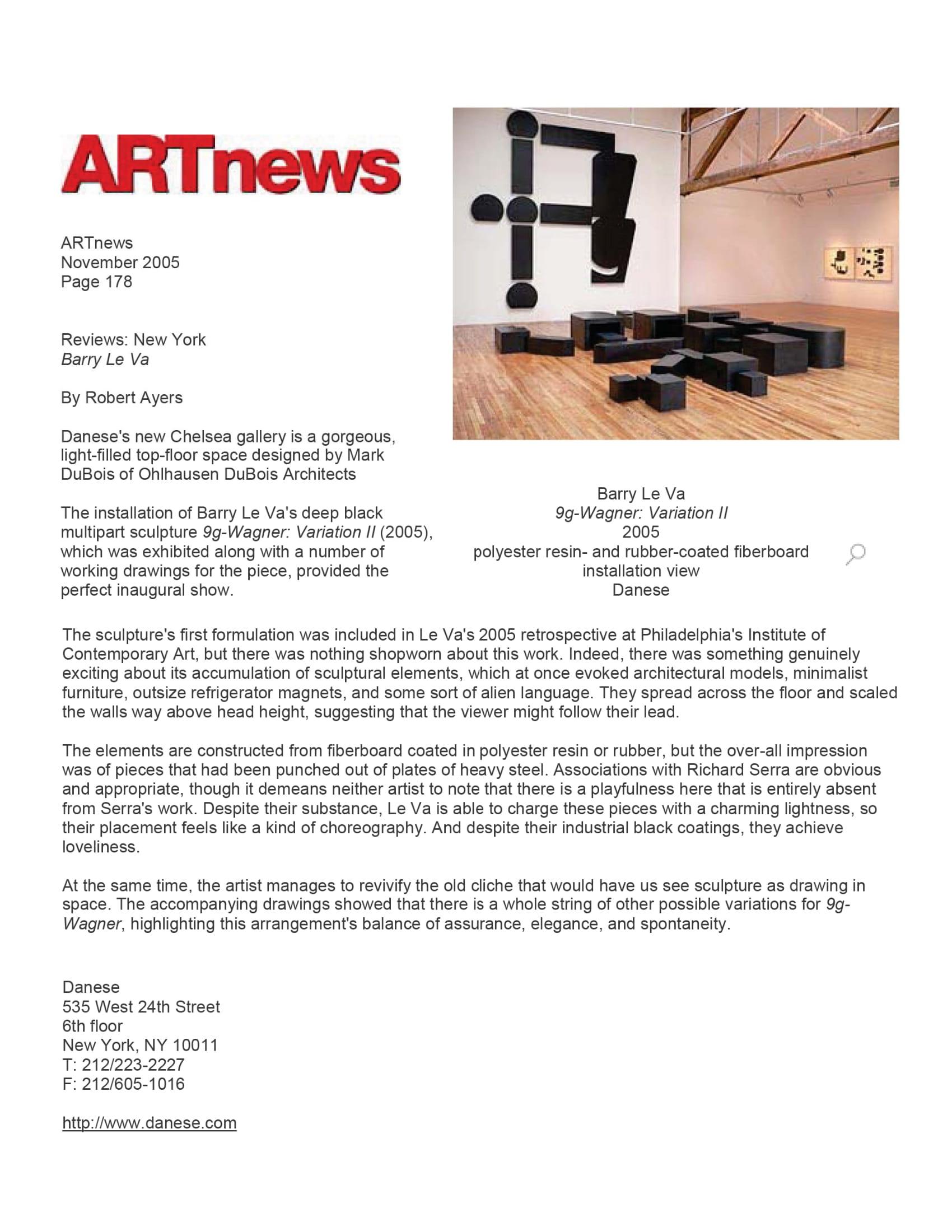 DuBois+Danese+ARTnews-1.jpg