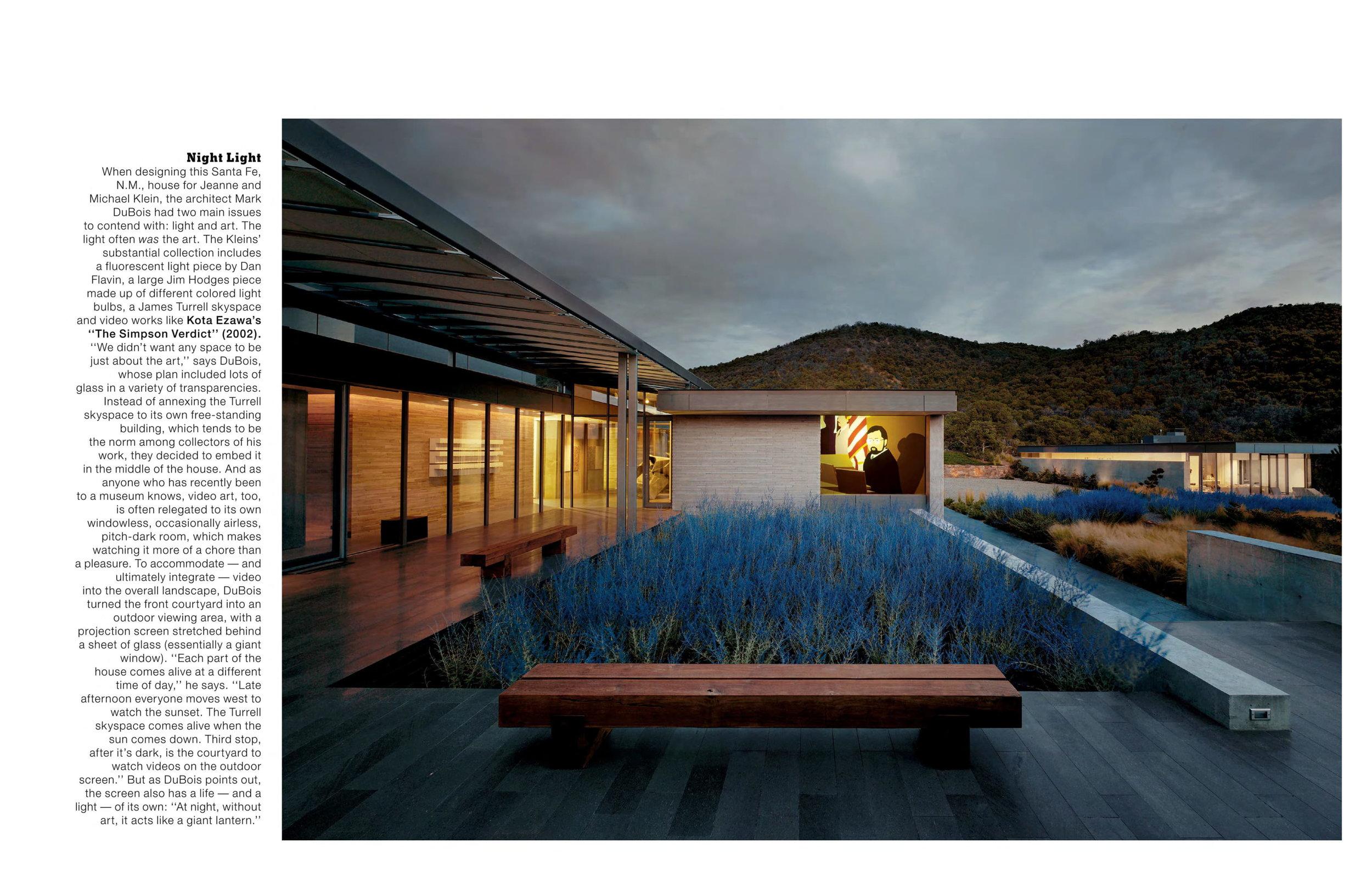 DuBois+Santa+Fe+New+York+Times+Magazine-1.jpg