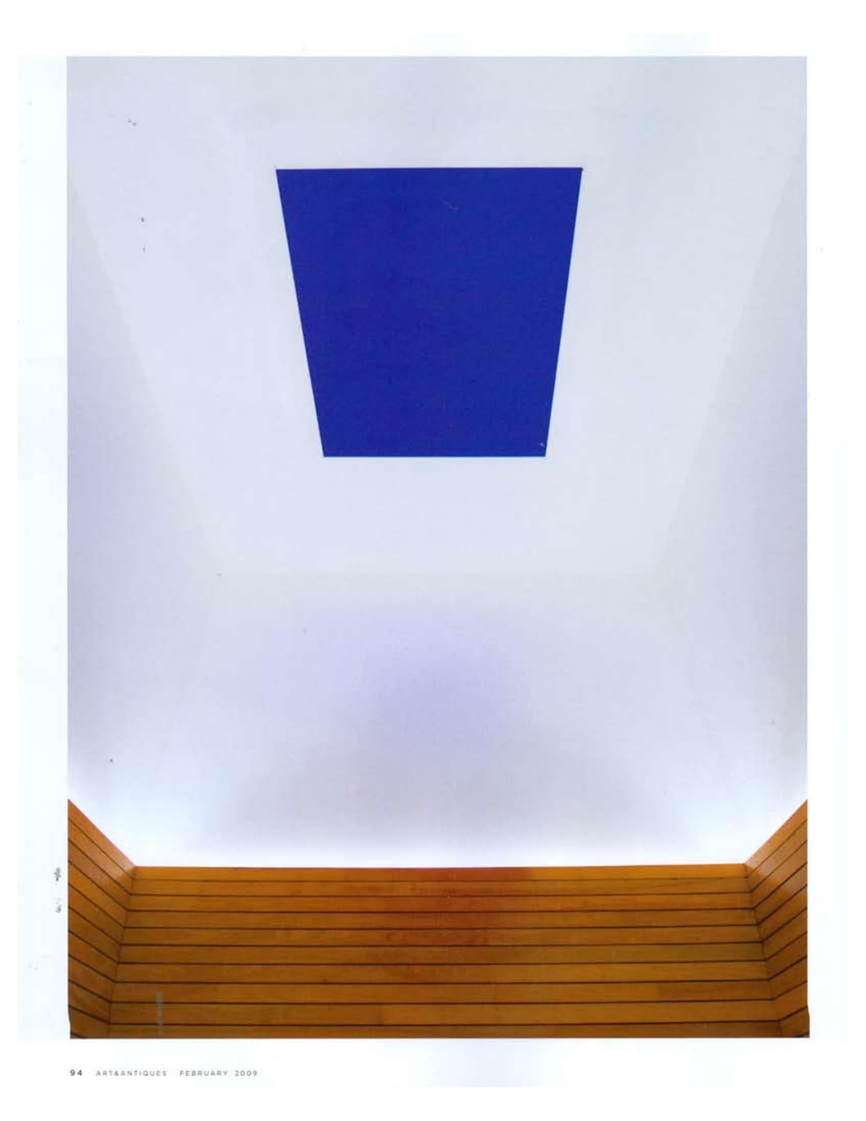 DuBois+Santa+Fe+Art+&+Antiques-12.jpg