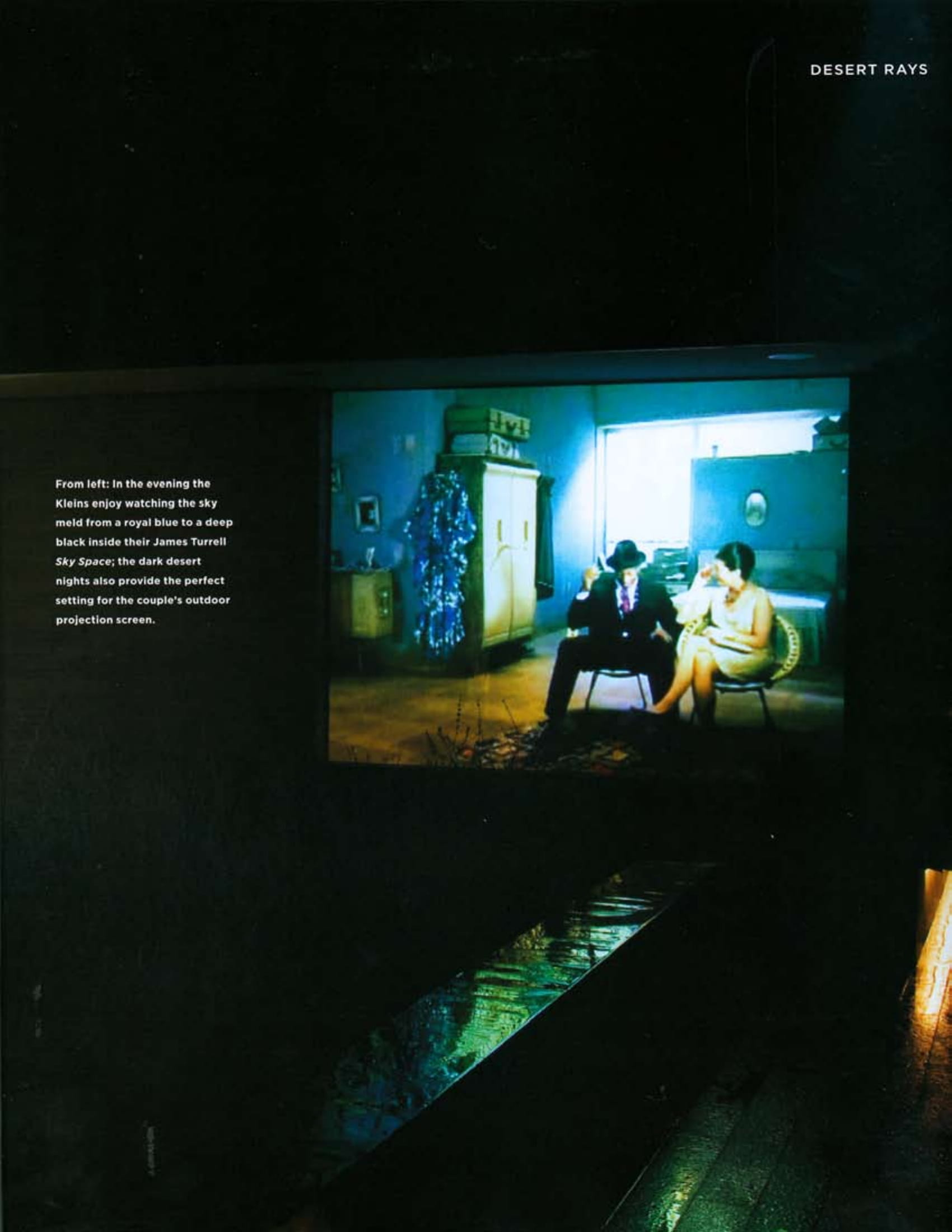 DuBois+Santa+Fe+Art+&+Antiques-13.jpg