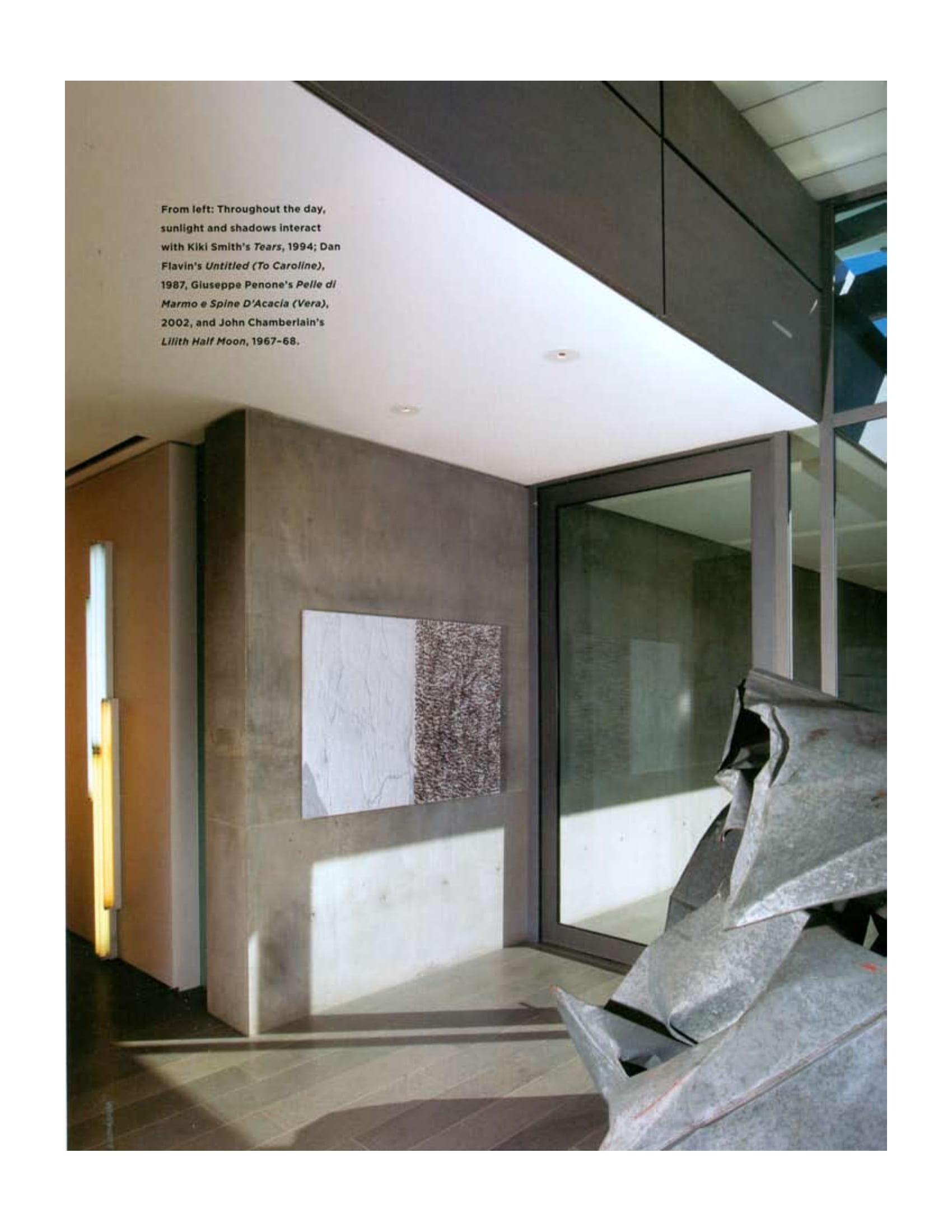 DuBois+Santa+Fe+Art+&+Antiques-11.jpg
