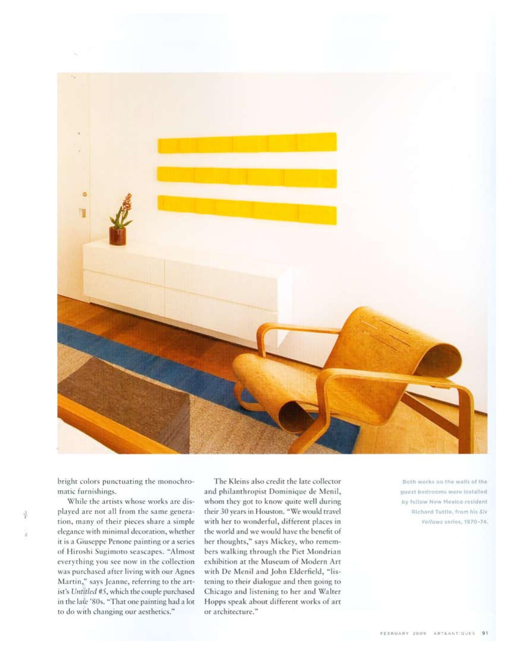 DuBois+Santa+Fe+Art+&+Antiques-09.jpg