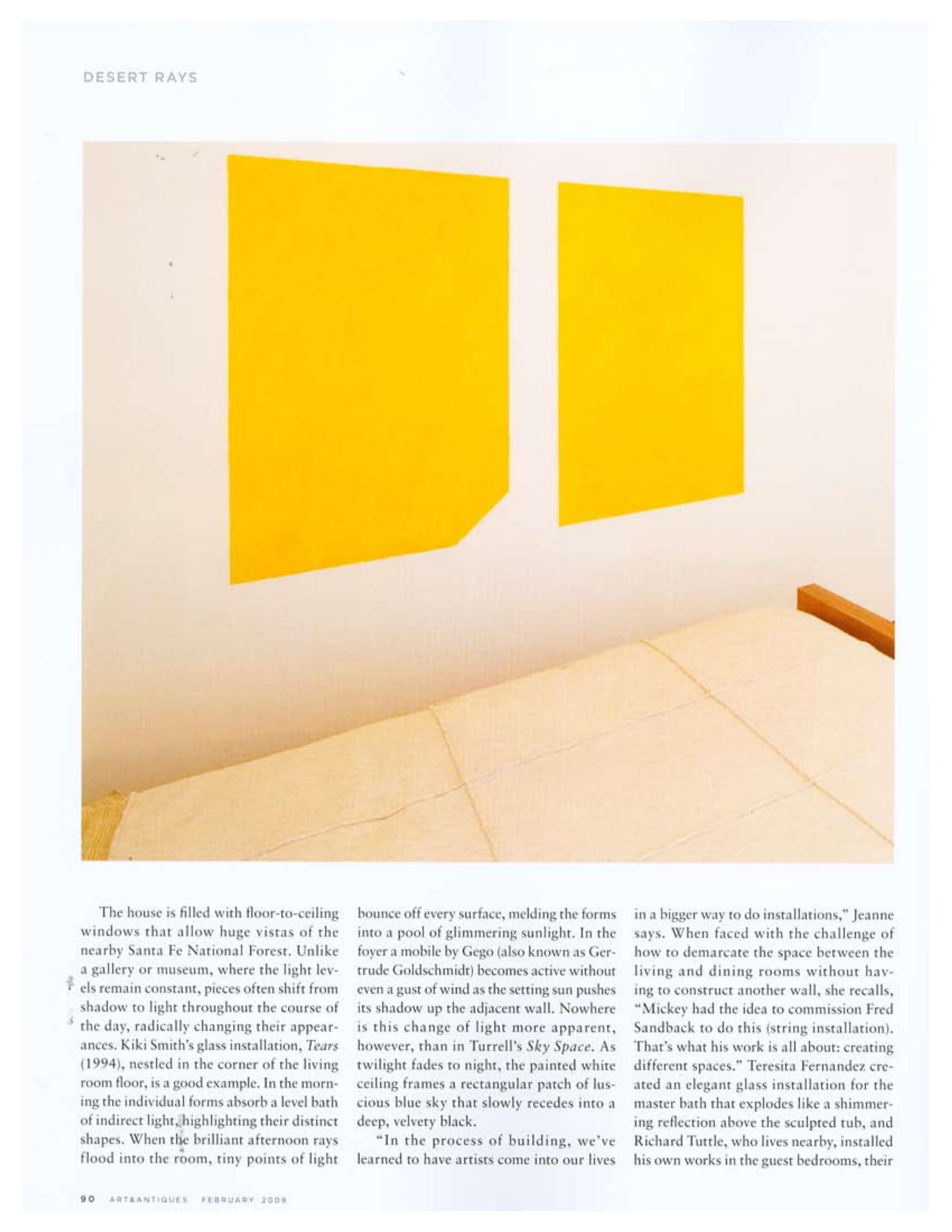 DuBois+Santa+Fe+Art+&+Antiques-08.jpg