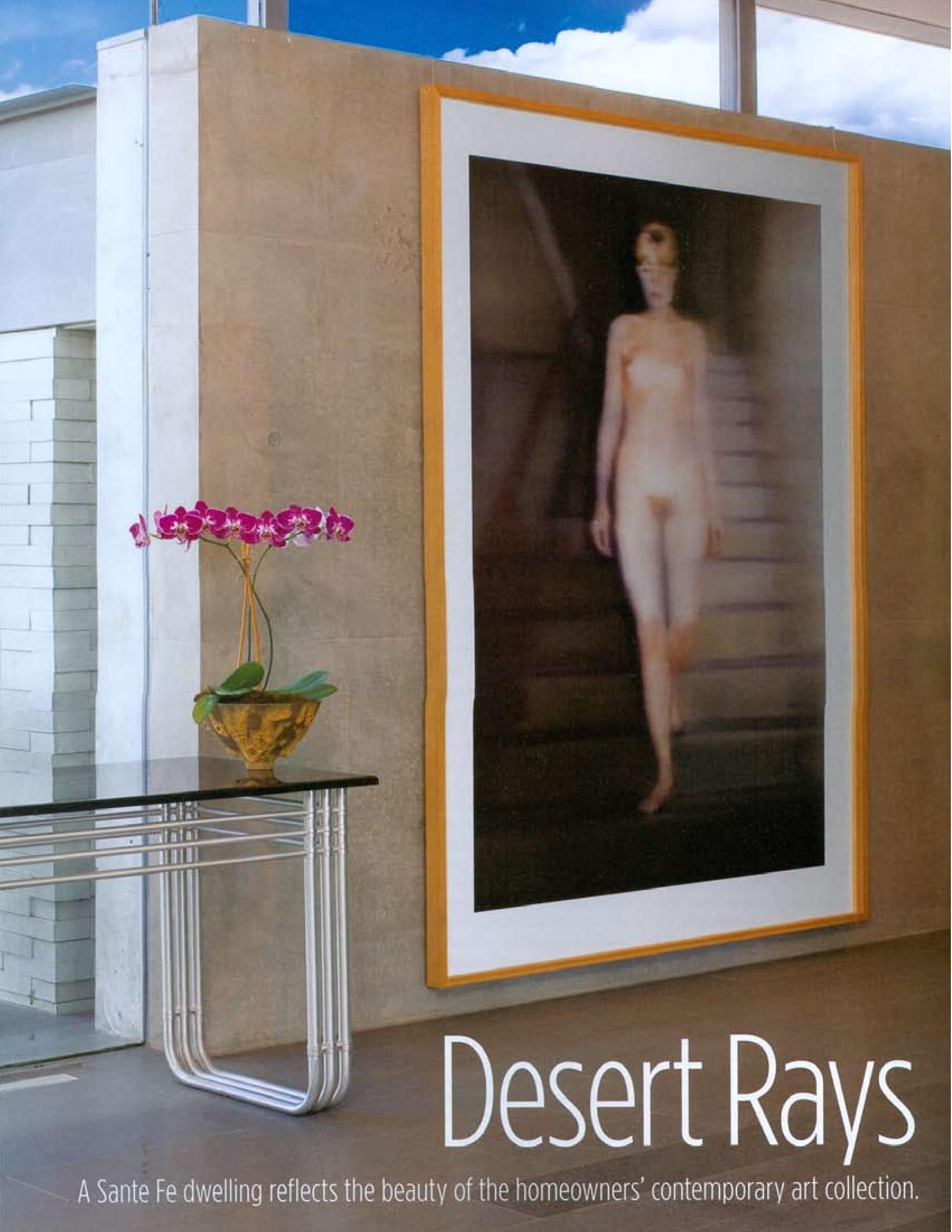 DuBois+Santa+Fe+Art+&+Antiques-02.jpg