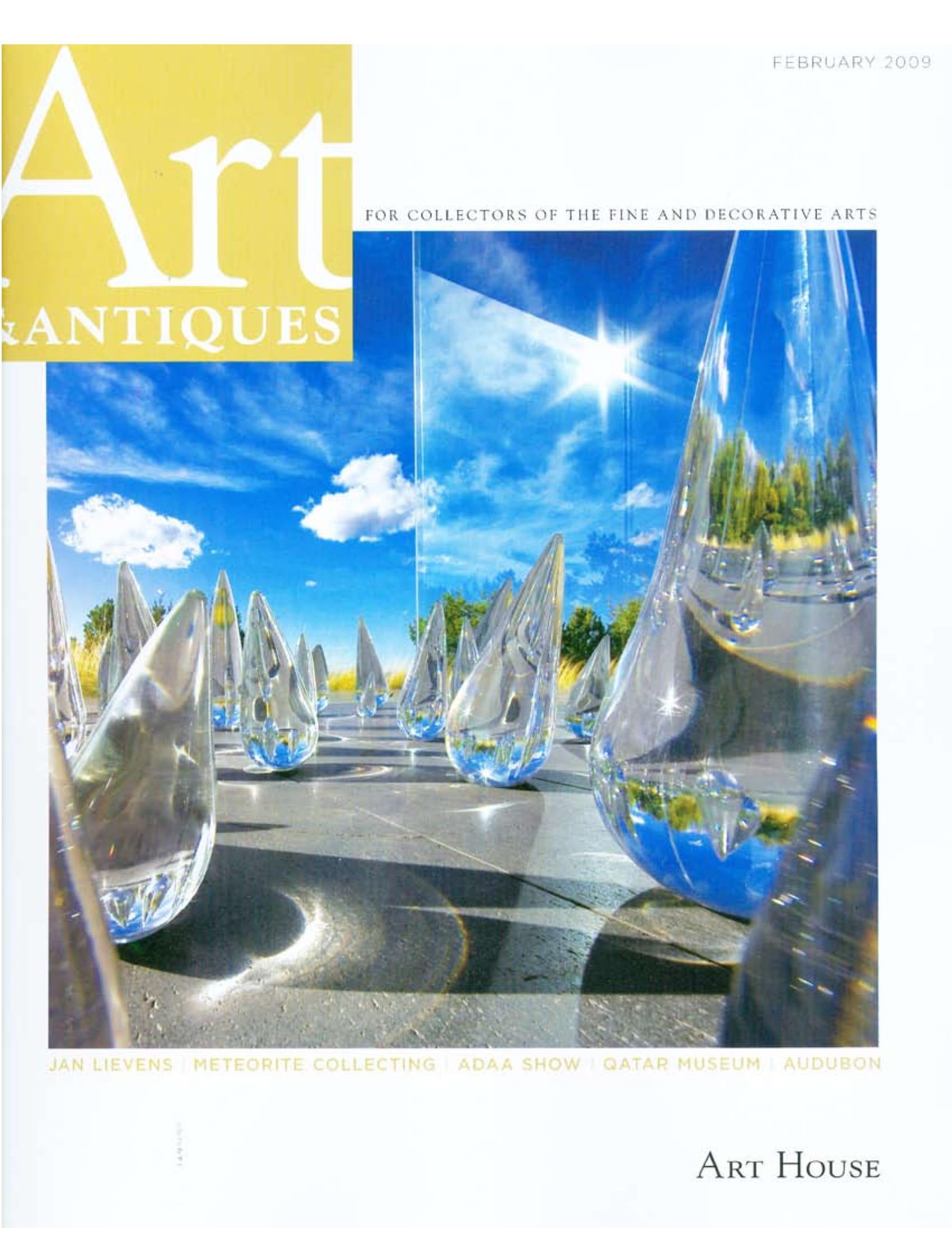 DuBois+Santa+Fe+Art+&+Antiques-01.jpg