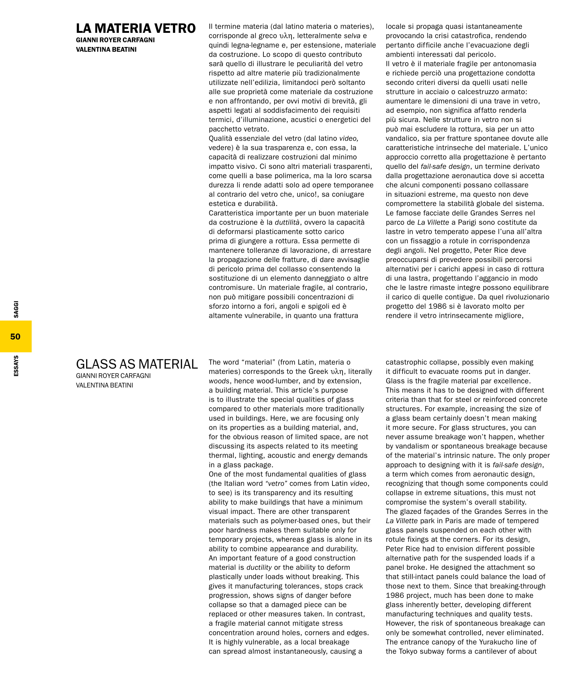 DuBois+Santa+Fe+Materia-1.jpg