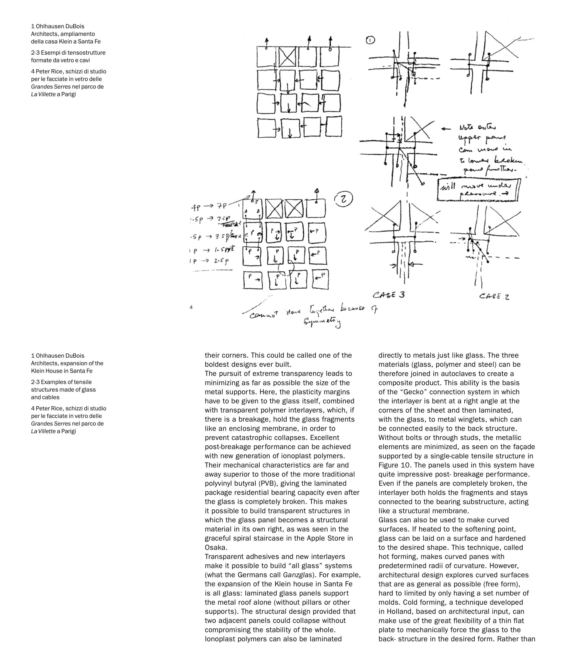 DuBois+Santa+Fe+Materia-4.jpg