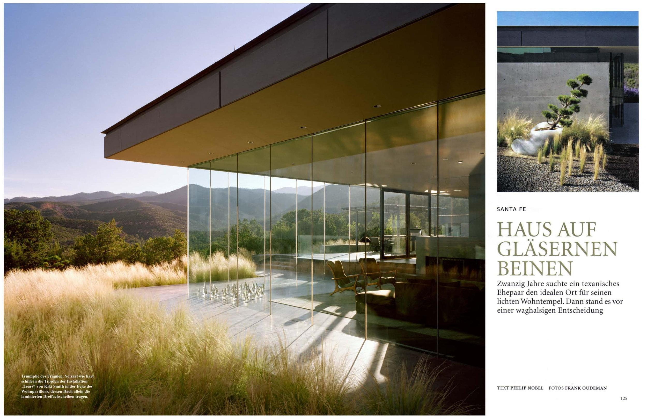 DuBois+Santa+Fe+Architectural+Digest+Germany-1.jpg