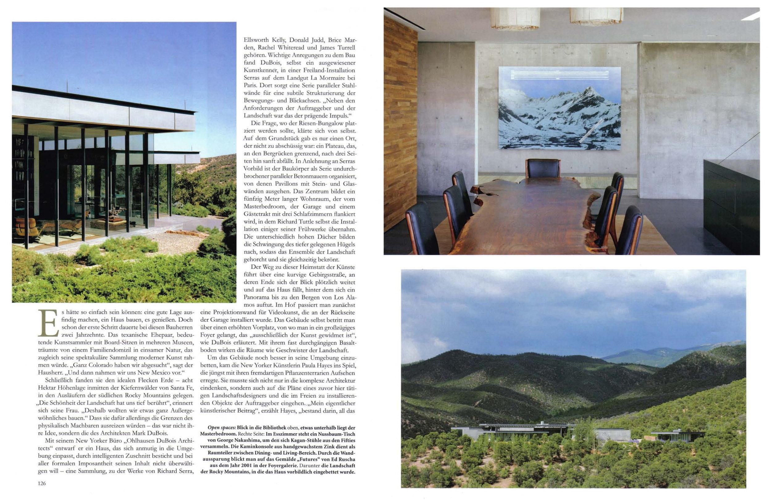 DuBois+Santa+Fe+Architectural+Digest+Germany-2.jpg