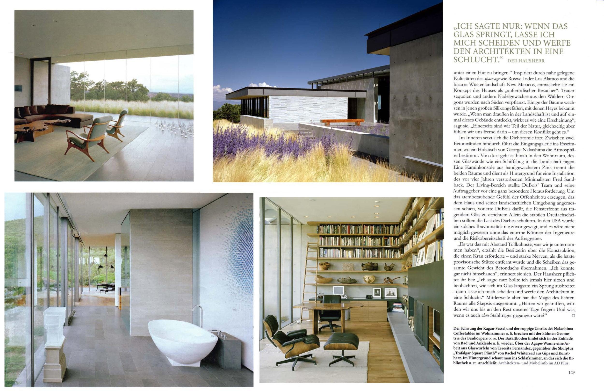 DuBois+Santa+Fe+Architectural+Digest+Germany-3.jpg