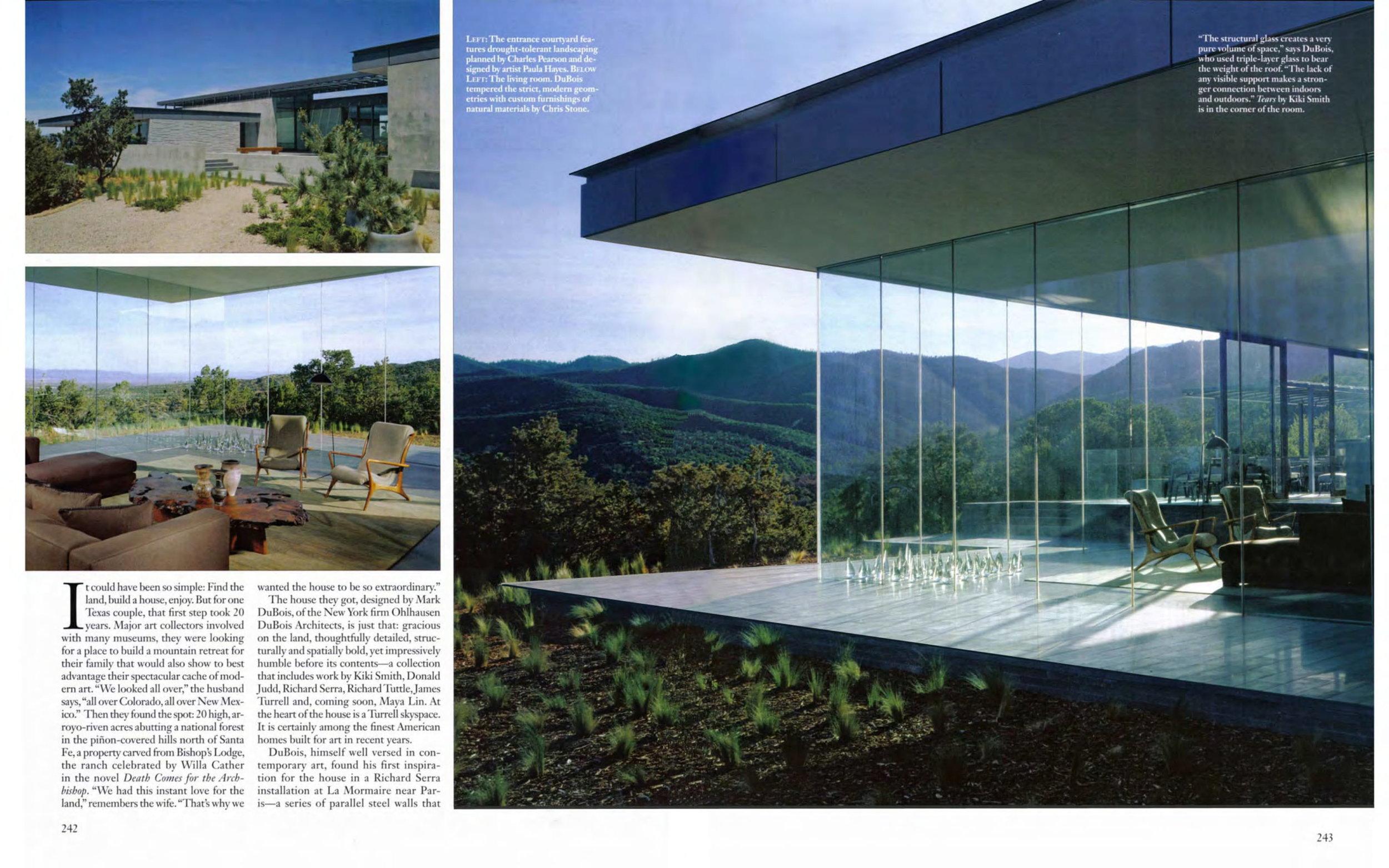DuBois+Santa+Fe+Architectural+Digest-2.jpg