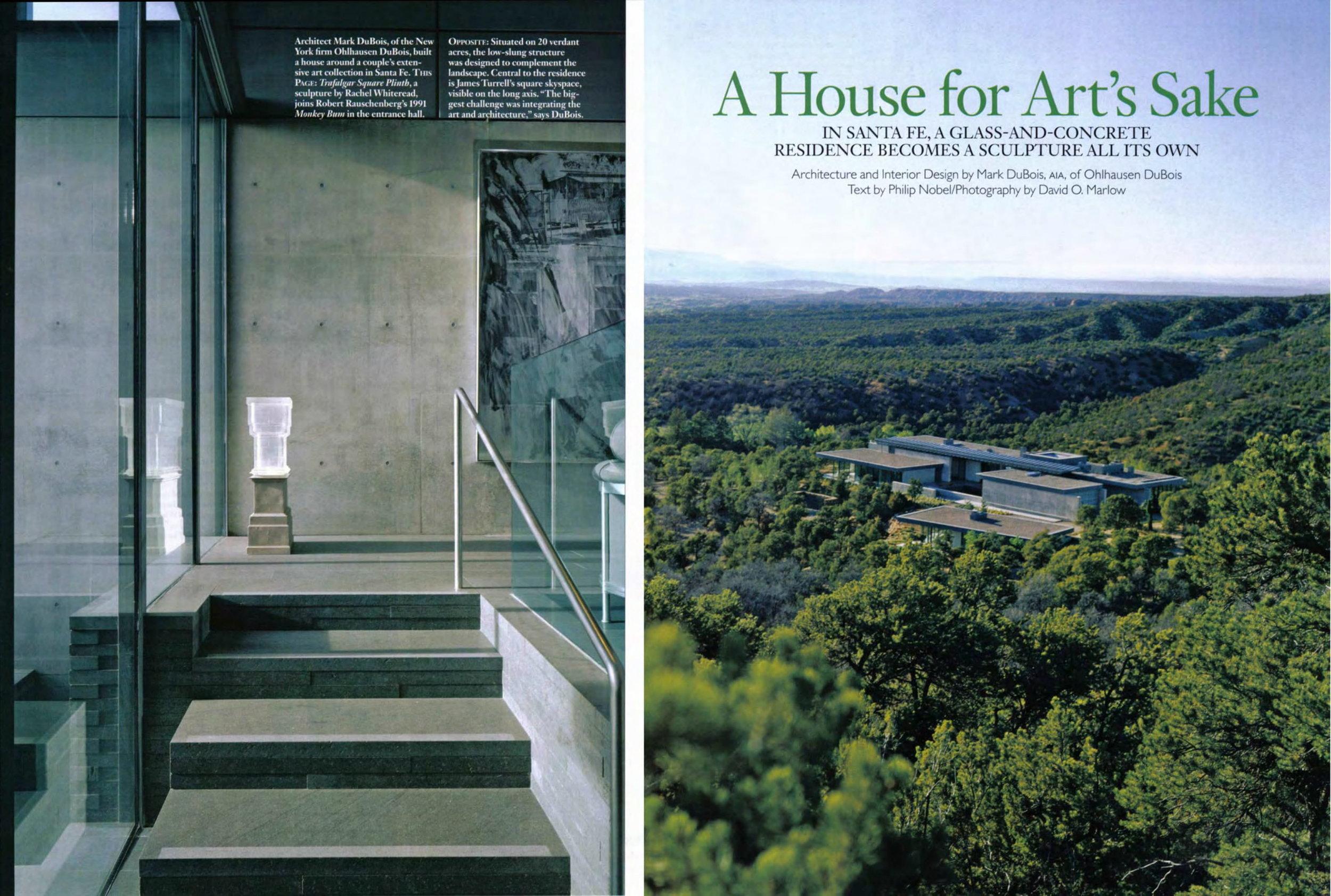DuBois+Santa+Fe+Architectural+Digest-1.jpg
