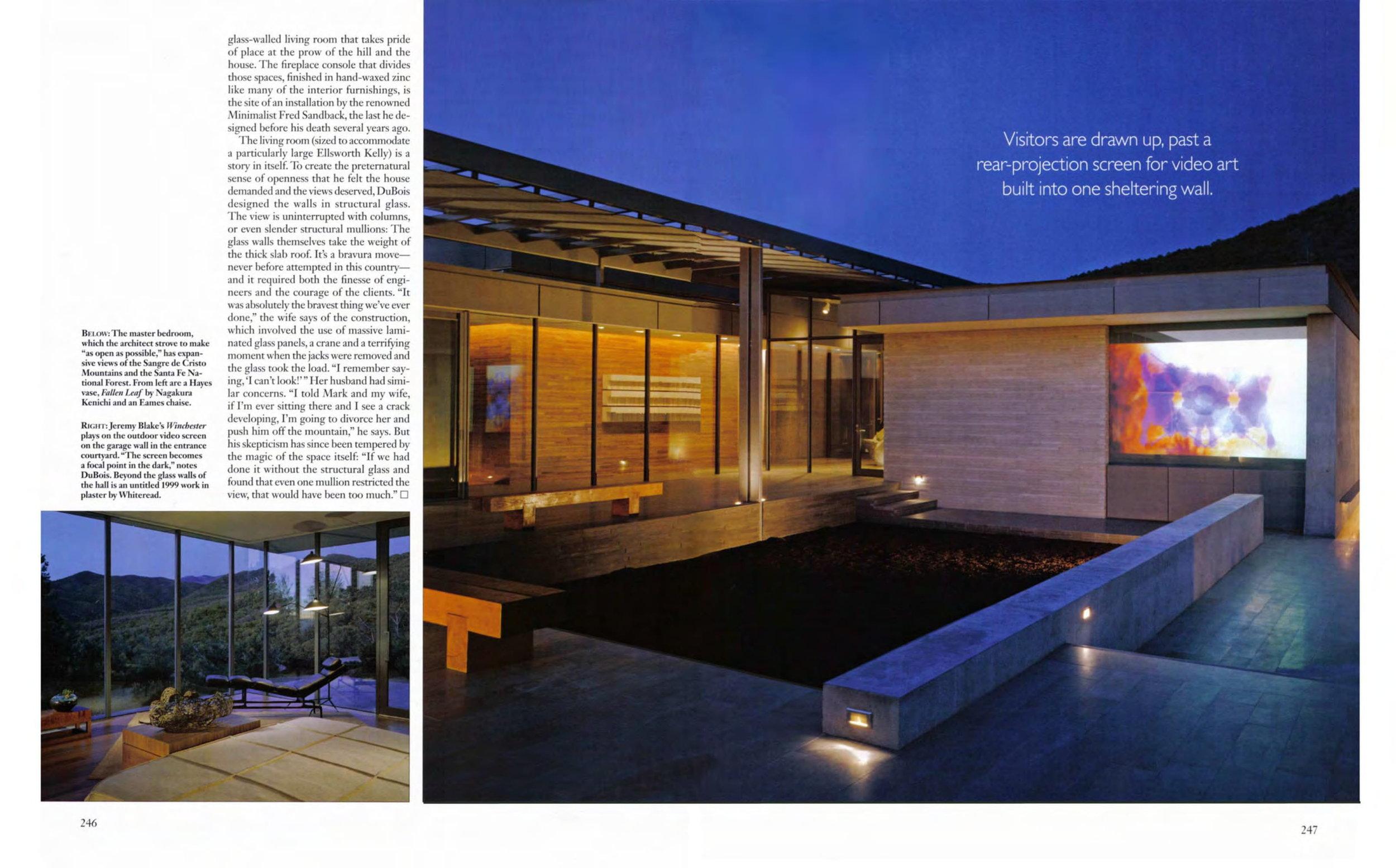 DuBois+Santa+Fe+Architectural+Digest-4.jpg