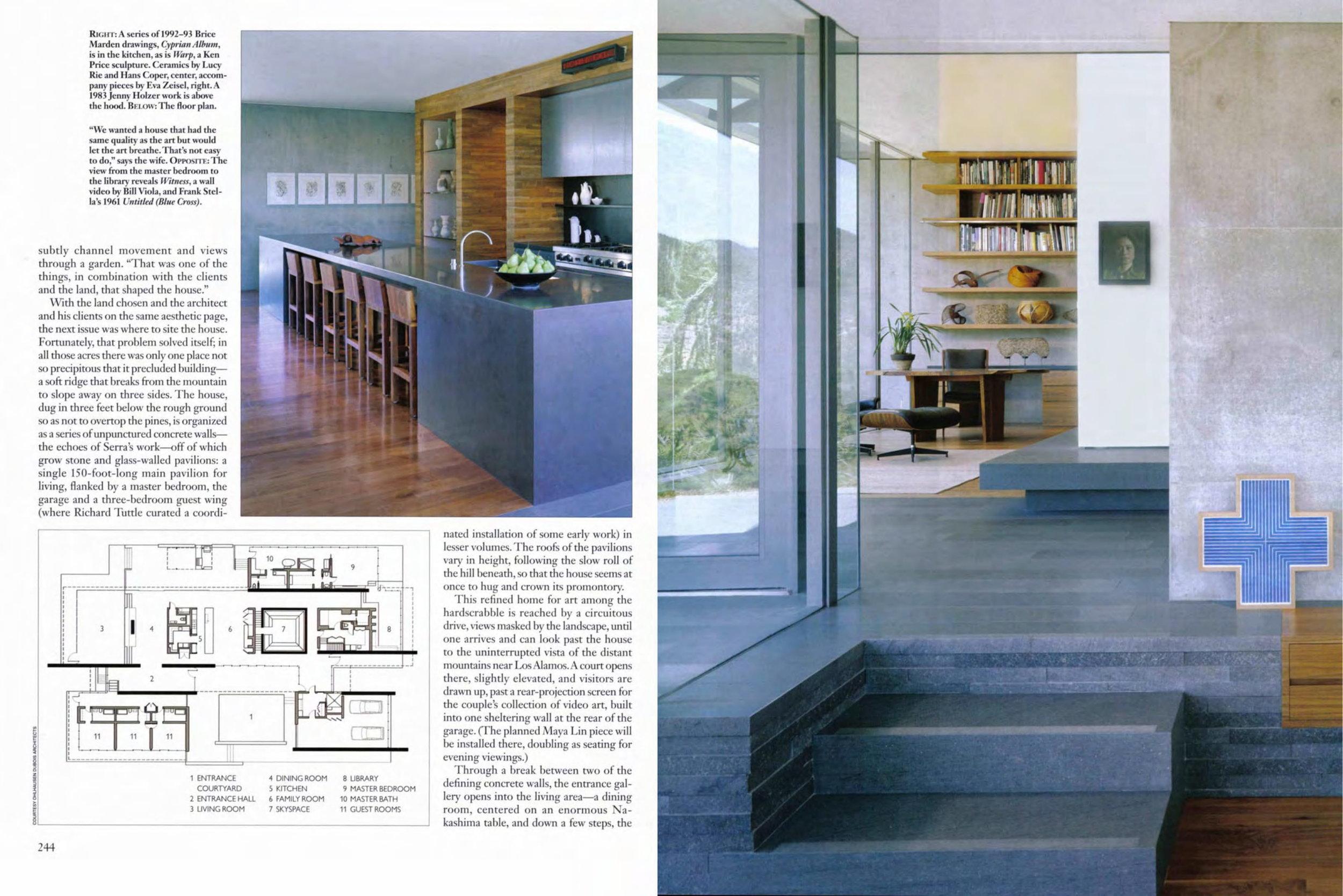 DuBois+Santa+Fe+Architectural+Digest-3.jpg