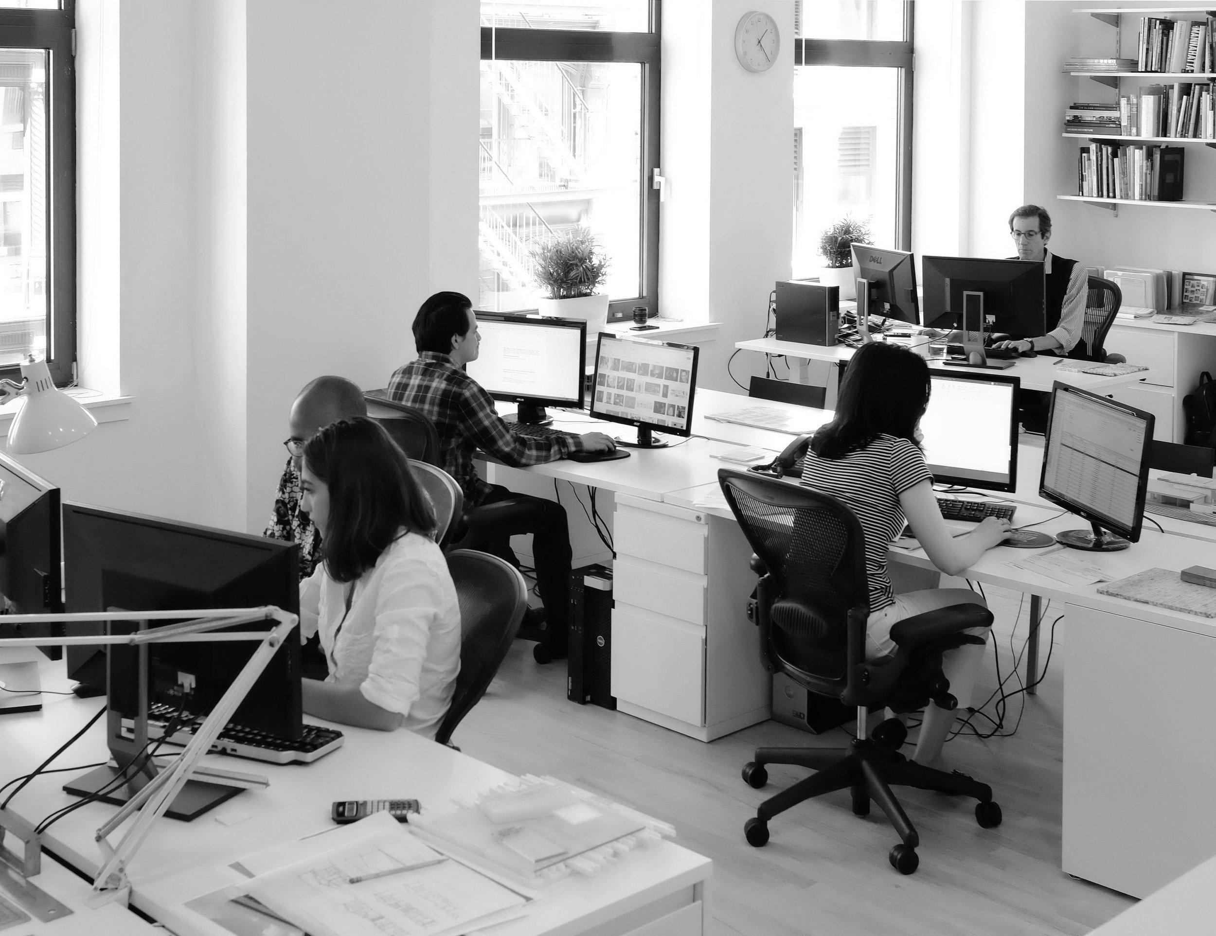 Studio DuBois office view.jpg