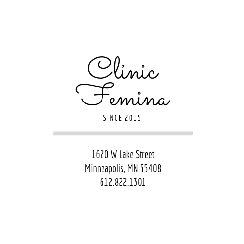 Copy of Clinic Logo-2.png