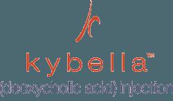 Kybella2-300x208.png
