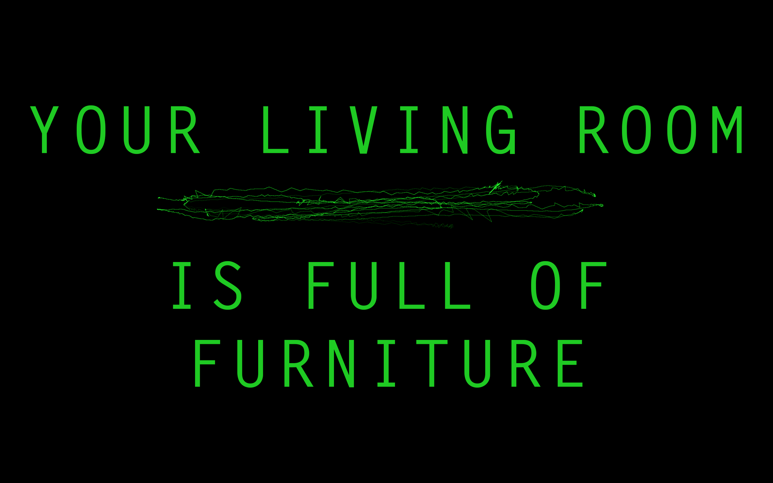 Furniture cover.png