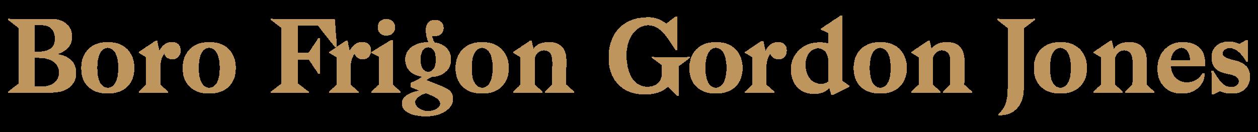 BFGJ_Final Logo-Name-02.png