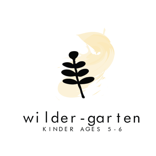 img.wildergarten kinder ages5-6