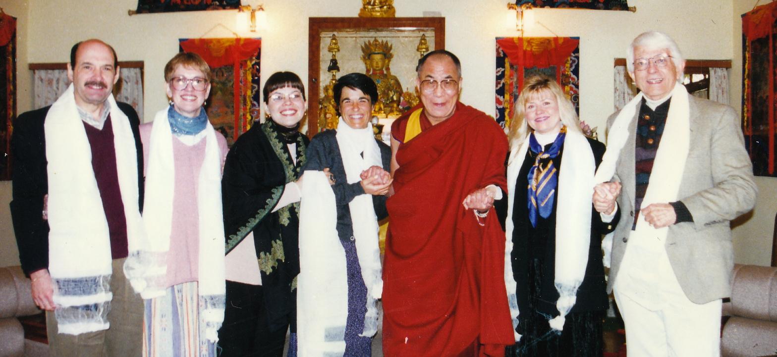 dalai-lama-2.jpg