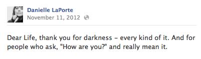 darknessDearLife.png