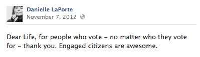 voteDearLife.png