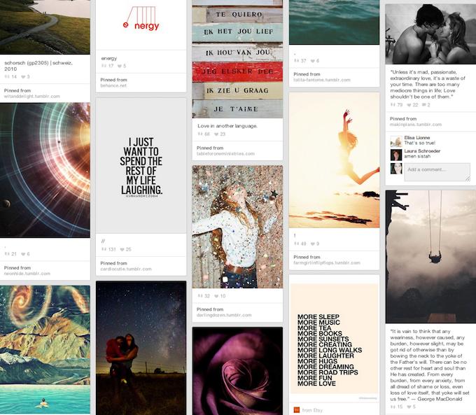 Screen Shot 2013-10-24 at 12.19.38 PM