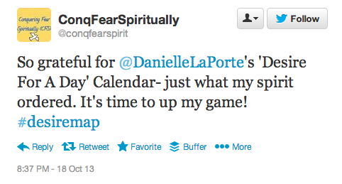 Screenshot 2013-10-25 02.04.04