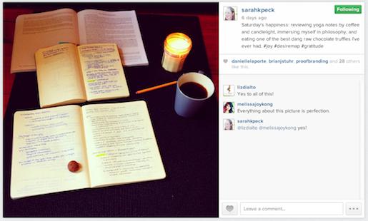instagram-sarahpeck