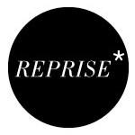 REPRISE-CIRCLE4